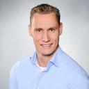 Christian Fromme - Langenfeld