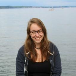 Leonie Blassmann's profile picture