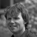Michael Suhr - Kronshagen
