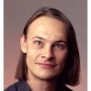 Andreas Klier - Forchheim