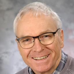 Martin Raabe - BaSystem® Martin Raabe - The Embedded Expert - Bechenheim