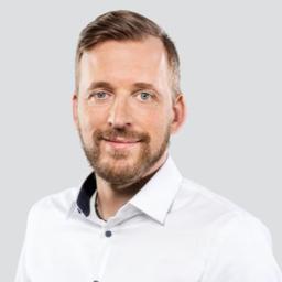 Patrick Daether's profile picture