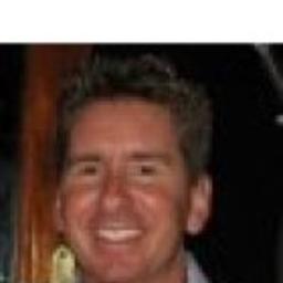 Ryan Hamaker - Janssen Pharmaceuticals, Inc. - Tampa
