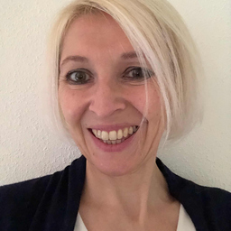 Julia Schwalb's profile picture