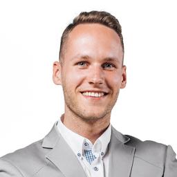 Rafał Guzik's profile picture