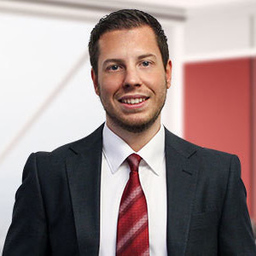 Aaron Schulhof - onitec Werbeagentur GmbH & Co KG - Bad Zwischenahn