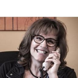 Helga Janka - JaTel - Die Besten ans Telefon - Langweid