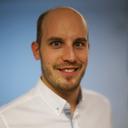 Jonas Schumacher - Wallisellen