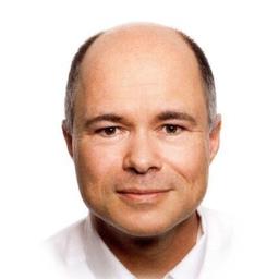 Dr. Björn Hendrik Gemein - Krankenhaus Nordwest - Frankfurt am Main