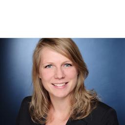Dr. Claudia Blumenberg's profile picture