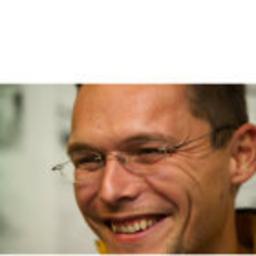 Michael Samec - dieTexter.at - Graz