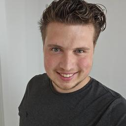 Michael Landreh - viadee Unternehmensberatung AG - Münster