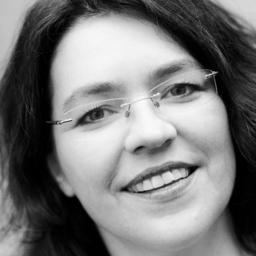 Mia Weirich - Praxis für Atem-, Sprech- und Stimmtherapie - Kempten