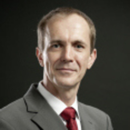 Thomas HOLZINGER's profile picture