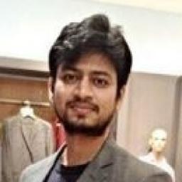 Ajay Garg - Rootsqaure Technologies - Kuala Lumpur