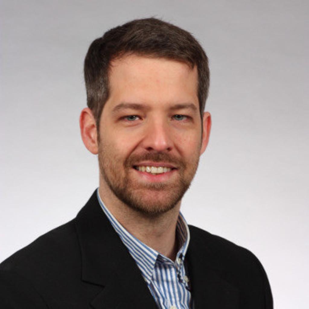 Dr. Alexandre Albano's profile picture