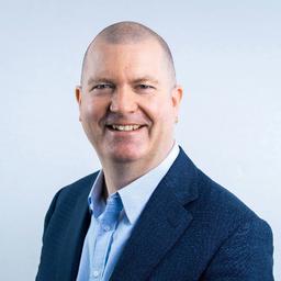 Patrick Seliner's profile picture