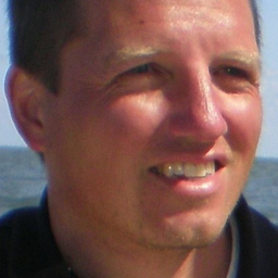 Dr. Marc Roggenbau