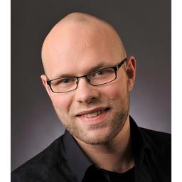 Niklas Ritter's profile picture