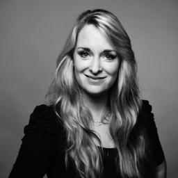 Sophie Bachelart