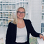 Yvonne Gottlieb - Bad Homburg vor der Höhe