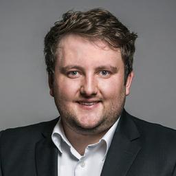 Maximilian Haug's profile picture
