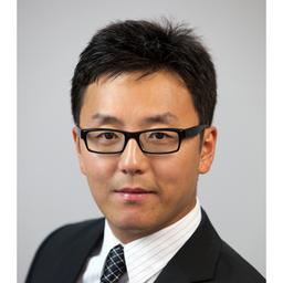 Dr. Kuan Lu