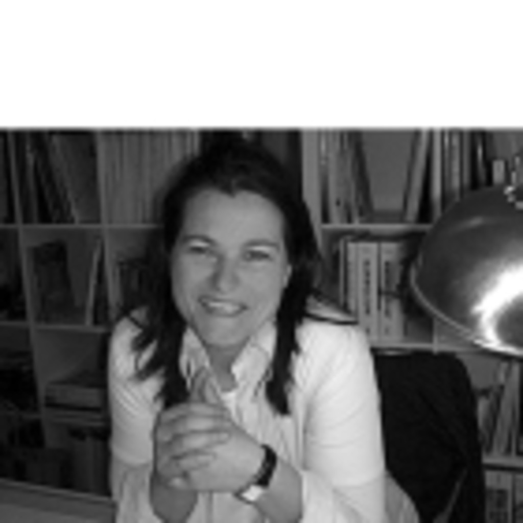 Claudia haubrock innenarchitektin innenarchitekturb ro for Kurse innenarchitektur