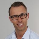 Daniel Baur - Dachau