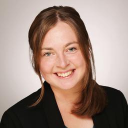 Sarah Rütershoff - LWL - Münster