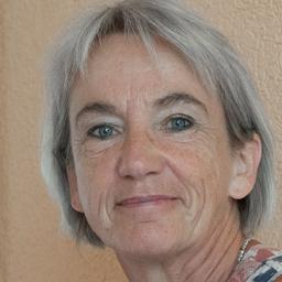 Bettina Baumer's profile picture