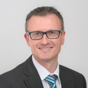 Jochen Schmidt - Achern