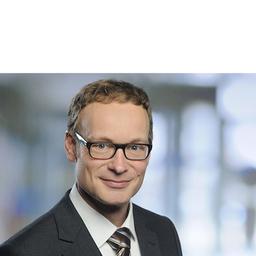 Ulrich Walter - R+V Versicherung AG - Wiesbaden