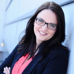 Anna Bosser's profile picture