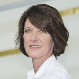 Birgit Hochwind - Hochwind Coaching - Augsburg