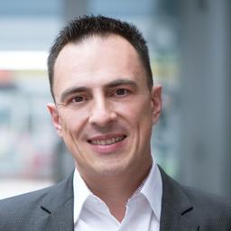 Dennis Altvater's profile picture