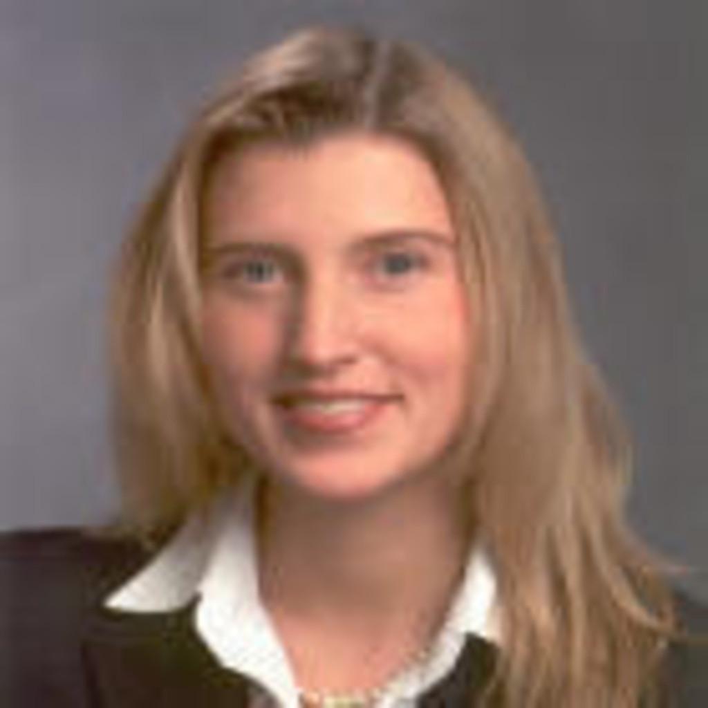 maria arnold actress