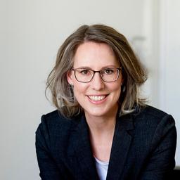 Cornelia Schmid - Seminare & Coaching - Gechingen