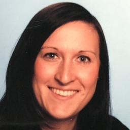 Eva Allgaier's profile picture