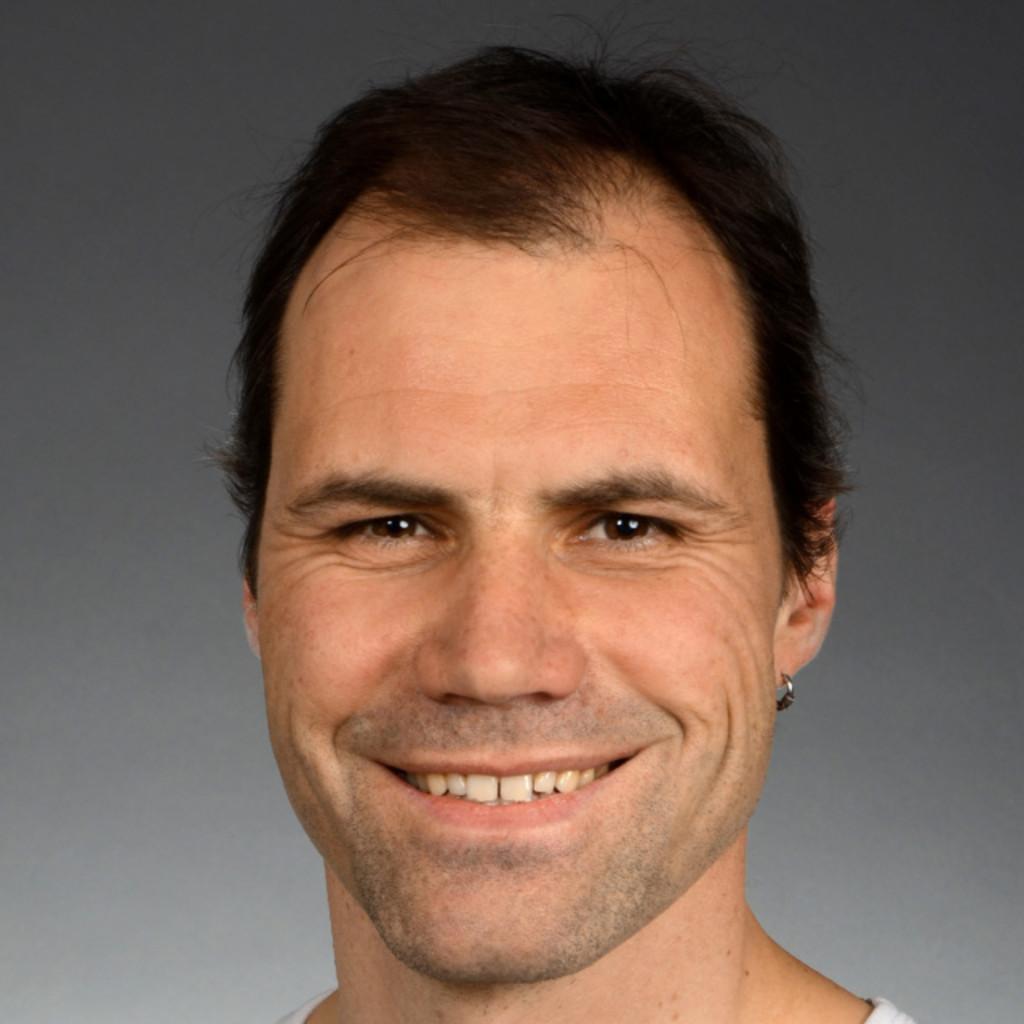michael lehmann swr