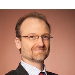 Dr. Peter Goedtkindt