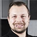Patrick Schneider - Altötting