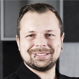Patrick Schneider - Office2 Weindl & Fleißner GmbH - Altötting