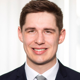 Sven Maibaum's profile picture