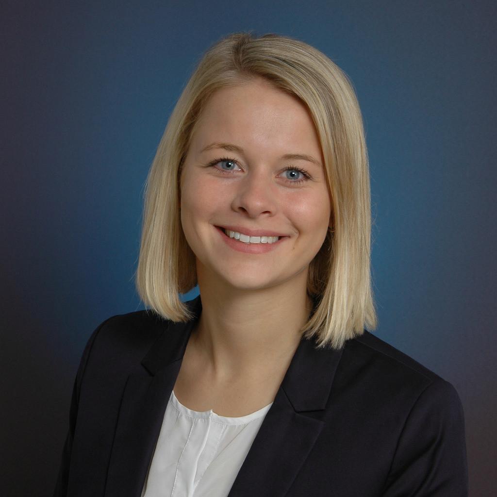 Vivian Menke's profile picture