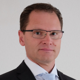 Dipl.-Ing. Lorenz Lombriser - SCHERLER AG - Luzern