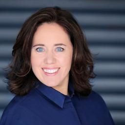 Meike Wilmowicz's profile picture