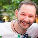 Michael Riegler - Vienna