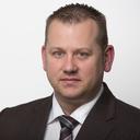 Andre Schmidt - 54597