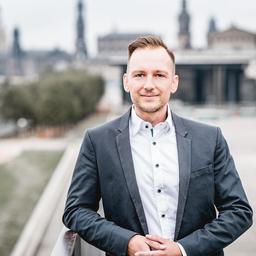 Dipl.-Ing. Daniel Kreutzmann - Diehl Aviation Gilching GmbH - Dresden
